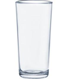 Vaso Cubero