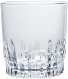 Brisa Whisky