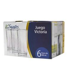 JUEGO VICTORIA