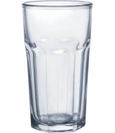 Barcelona Agua