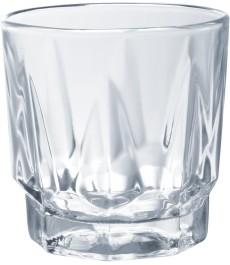Diamante Whisky