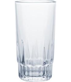 Brisa Agua