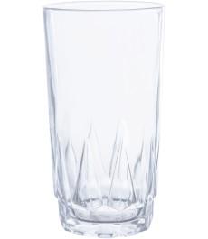 Diamante Agua